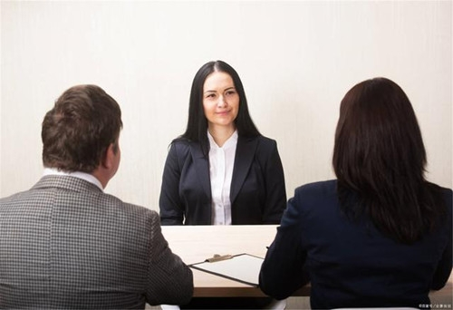 秋招季求职面试总是被拒的原因